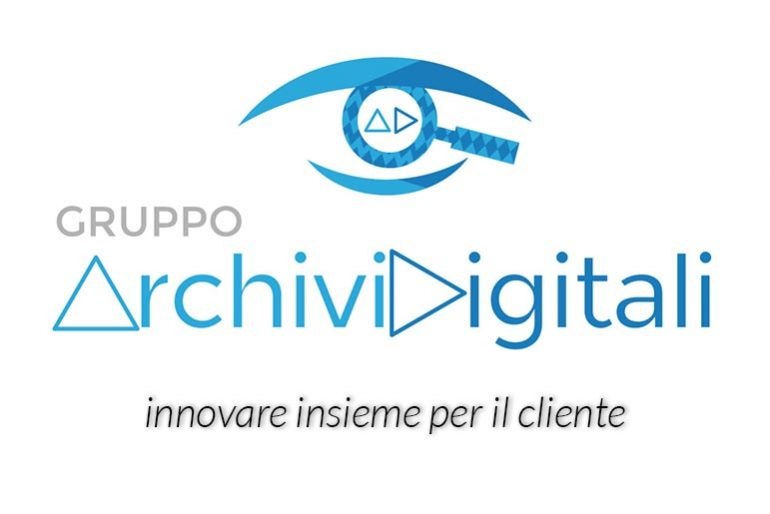 gruppoarchividigitali-slider-homepage_v2