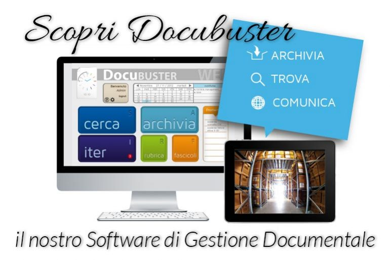 scopri-docubuster-slider-homepage_v2