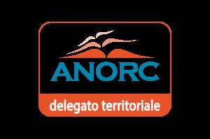 anorc-delegato